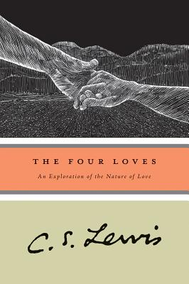 The Four Loves, Lewis, C. S.