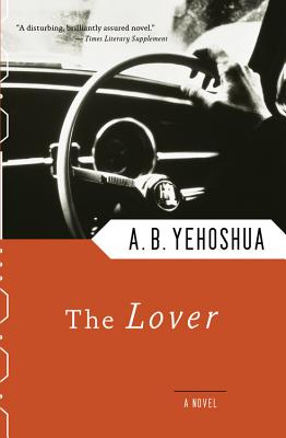 The Lover, Yehoshua, A. B.