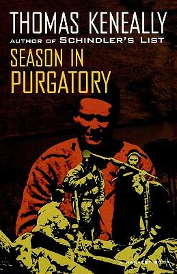 Image for Season In Purgatory