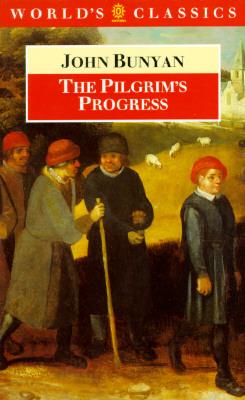 Image for The Pilgrim's Progress (The World's Classics)