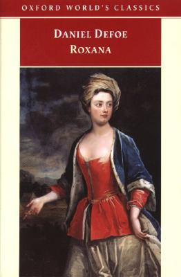 Image for Roxana