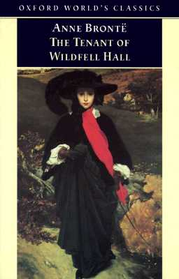 Image for The Tenant of Wildfell Hall (Oxford World's Classics)