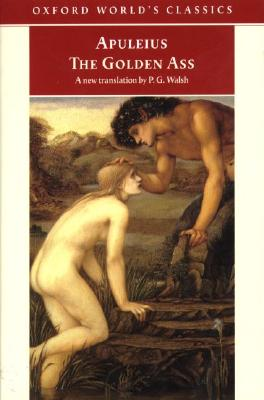 Image for The Golden Ass (Oxford World's Classics)