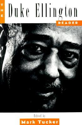 Image for The Duke Ellington Reader