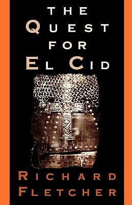 Image for QUEST FOR EL CID