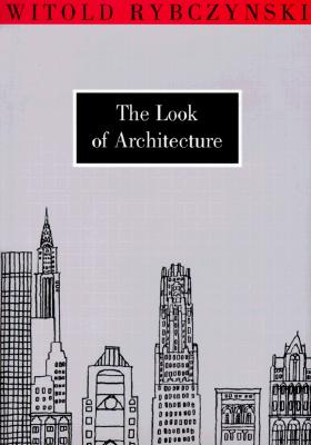 Image for The Look of Architecture
