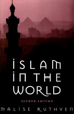 Image for Islam in the World