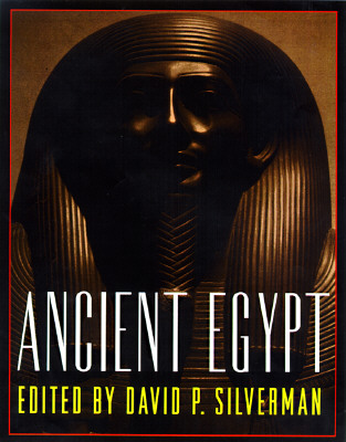 Image for Ancient Egypt