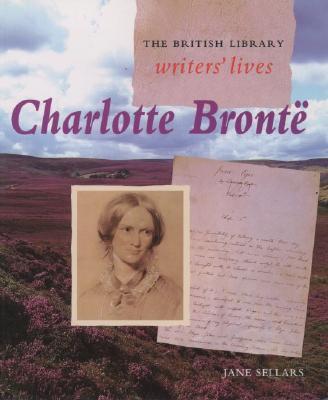 Image for Charlotte Bronte