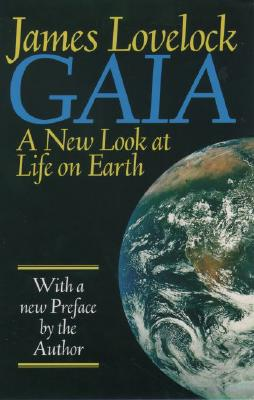 Image for GAIA : THE PRACTICAL SCIENCE OF PLANETARY MEDICINE