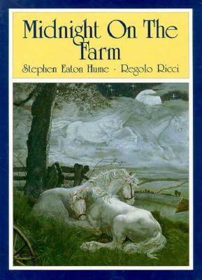 Image for Midnight On the Farm