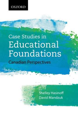 Case Studies in Educational Foundations