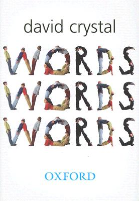 Image for Words Words Words