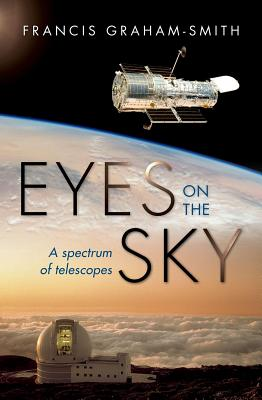 Image for Eyes on the Sky: A Spectrum of Telescopes