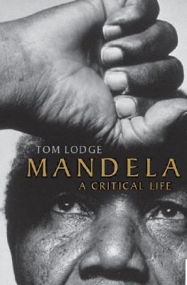 Image for Mandela: a Critical Life