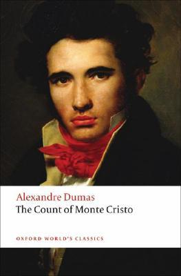Image for The Count of Monte Cristo (Oxford World's Classics)
