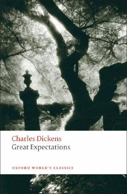 Image for Great Expectations (Oxford World's Classics)