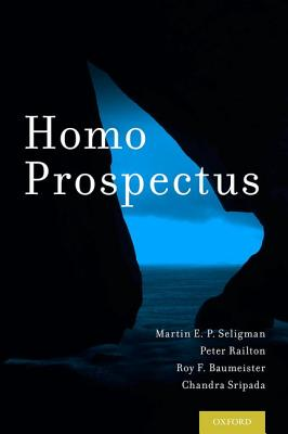 Image for Homo Prospectus