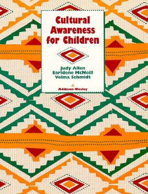 Image for Cultural Awareness for Children