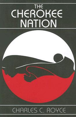 Image for The Cherokee Nation