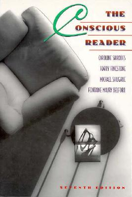 Image for The Conscious Reader