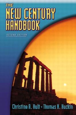 Image for The New Century Handbook (2nd Edition)