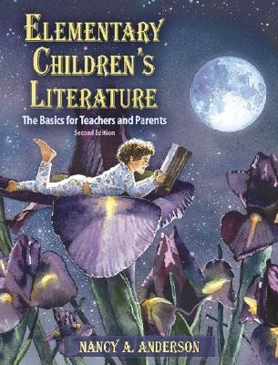 Image for ELEMENTARY CHILDREN'S LITERATURE