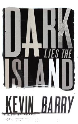Image for Dark Lies The Island