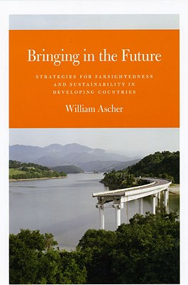 Image for Bringing in the Future: Strategies for Farsightedness and Sustainability in Developing Countries