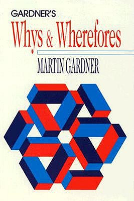 Image for Gardner's Whys & Wherefores