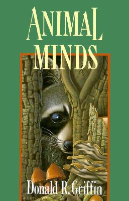 Image for Animal Minds