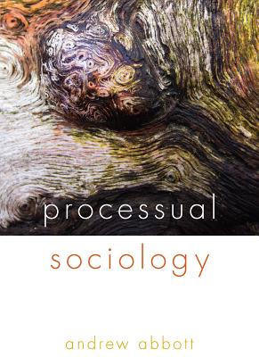 Image for Processual Sociology