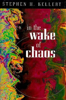 Image for In the Wake of Chaos: Unpredictable Order in Dynamical Systems (Science and Its Conceptual Foundations series)