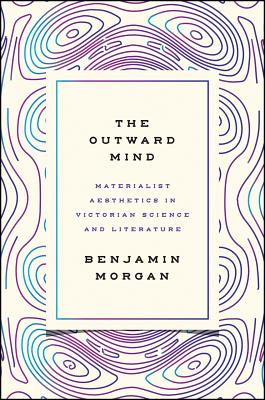 Image for The Outward Mind: Materialist Aesthetics in Victorian Science and Literature