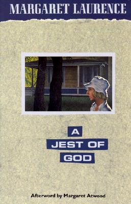 A Jest of God (Phoenix Fiction), Margaret Laurence