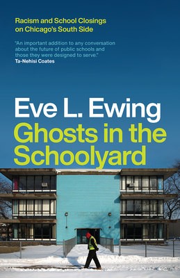 Image for Ghosts in the Schoolyard