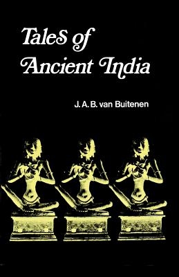 Image for Tales of Ancient India (Phoenix Books)