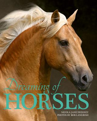 Image for Dreaming of Horses