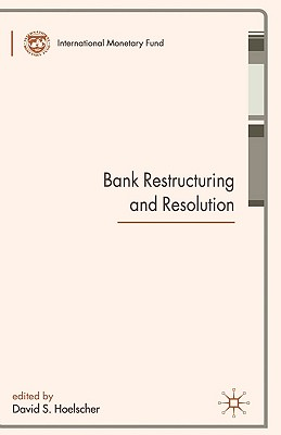 Image for Bank Restructuring and Resolution (Procyclicality of Financial Systems in Asia)