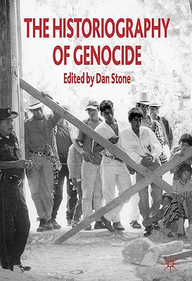 Image for The Historiography of Genocide