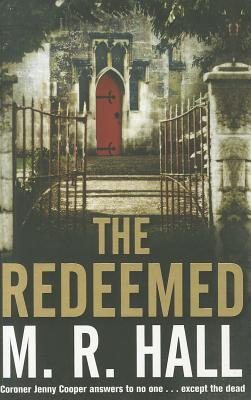 The Redeemed, Hall, M. R.