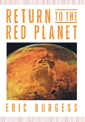 Return to the Red Planet