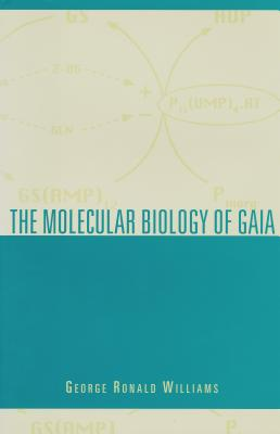 Image for The Molecular Biology of Gaia