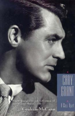 Image for Cary Grant