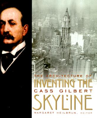 Image for Inventing the Skyline
