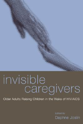 Image for Invisible Caregivers
