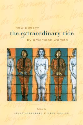 Image for The Extraordinary Tide