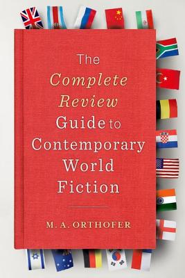 Image for Complete Review Guide to Contemporary World F