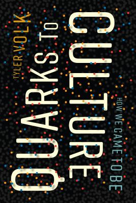 Image for Quarks to Culture: How We Came to Be