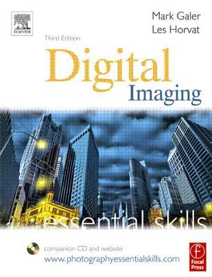 Image for DIGITAL IMAGING